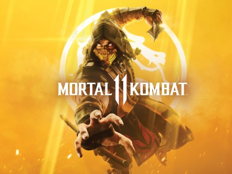 Mortal Kombat 11 review – bloody terrific