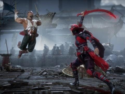 Games Inbox: Mortal Kombat 11 doubts, new Zelda release date, and Borderlands 3 reaction