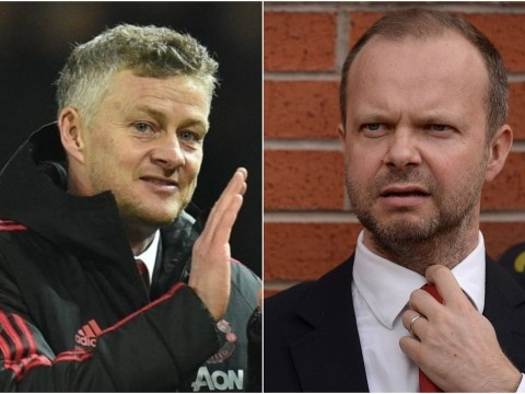 Manchester United make £140m loan withdrawal to bolster summer transfer kitty