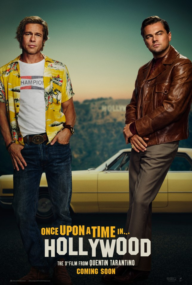 Once-Upon-A-Time-In...-Hollywood-Poster-0f6c.jpg (644×954)