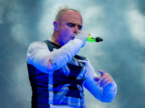 The Prodigy fans launch campaign to get Firestarter to number one after Keith Flint's death