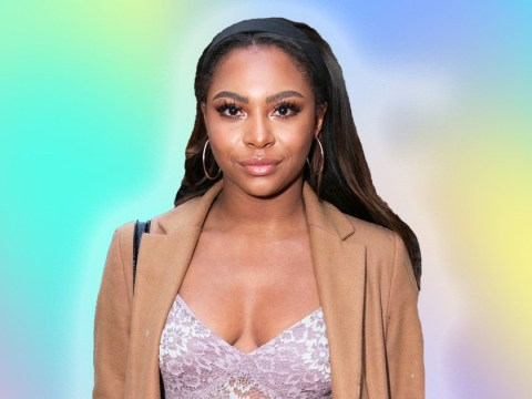 Love Island's Samira Mighty, 23, reveals breast cancer scare as she prepares to have lump removed