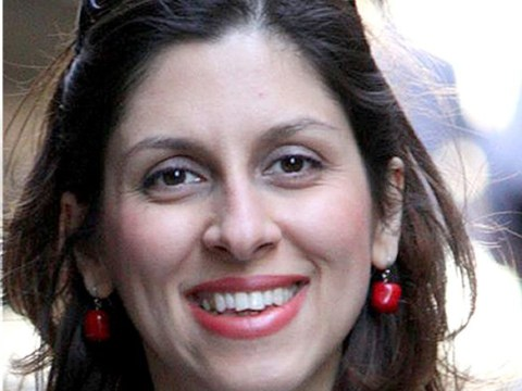 Nazanin Zaghari-Ratcliffe granted diplomatic protection by UK government