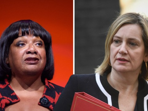 MPs are being habitually racist, and they shouldn't be allowed to get away with it