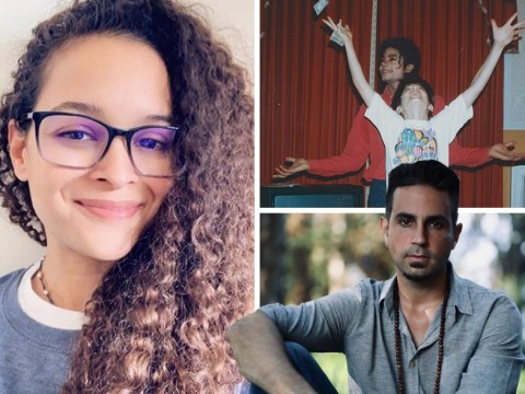 Michael Jackson's niece brands Wade Robson a liar 'motivated by money'
