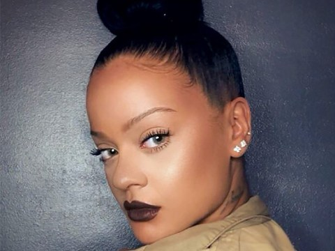 Rihanna clone shares struggles of being Riri lookalike – but fans just want to know where album is