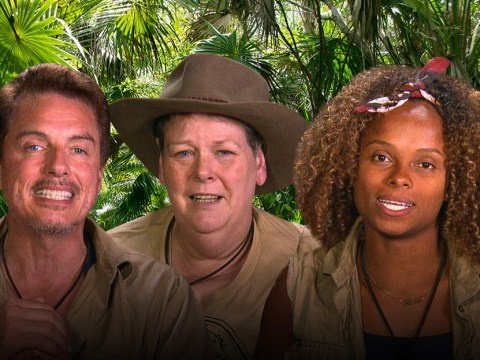 I'm A Celebrity 2019 casting begins as bosses go on the hunt for 'high energy and funny' stars