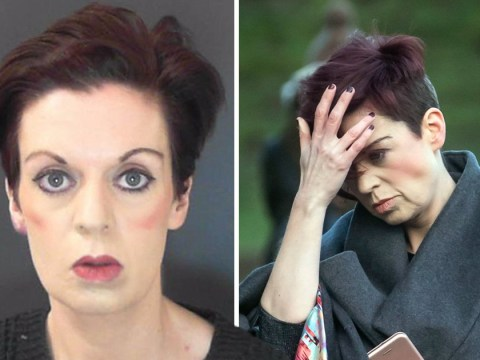Woman jailed for lying that she had cancer to get £86,000 from charity