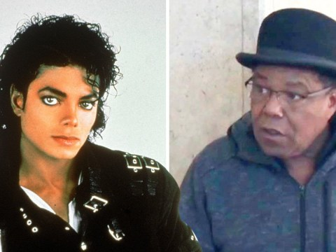 Michael Jackson's brother Tito calls Leaving Neverland documentary 'ludicrous and unfair' as family sues creators