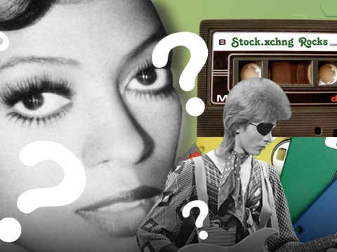 Millennials are baffled by this quiz about the 70s – can you pass it?