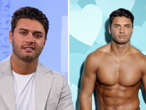 ITV claim linking Mike Thalassitis' suicide to Love Island is 'extremely tenuous' after former contestants slam show's aftercare
