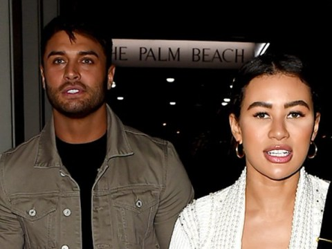 Montana Brown will speak at Mike Thalassitis' funeral today as he is laid to rest