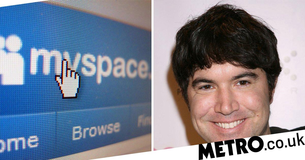 What happened to Myspace Tom and what is he doing now? | Metro News