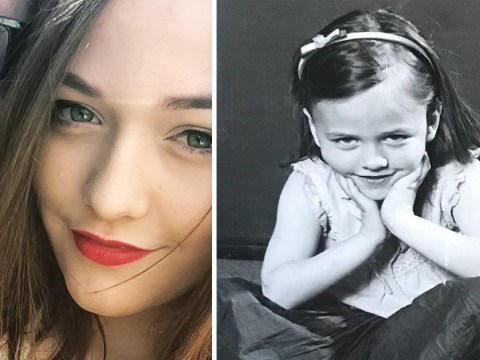 Félicité Tomlinson's father 'totally and utterly heartbroken' after daughter's death