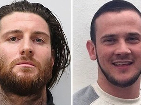 UK's most wanted man held in Romania over Josh Hanson murder
