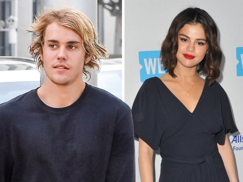 'I absolutely loved Selena': Justin Bieber gets ferociously protective of wife Hailey