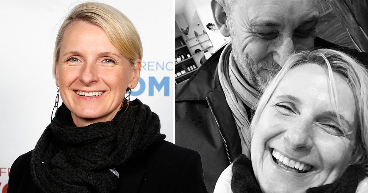 Eat Pray Love author Elizabeth Gilbert finds love with late girlfriend's close friend