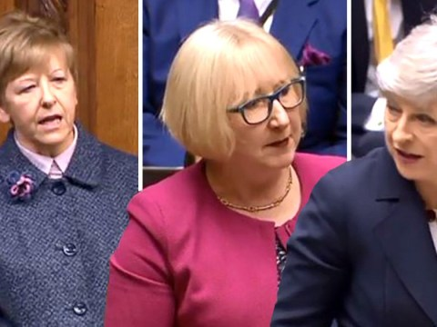 MP slammed for saying 'Revoke Article 50' petition is fraudulent