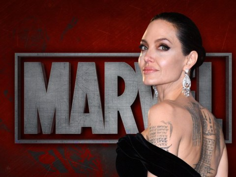 Why don't A-Listers make good superheroes?