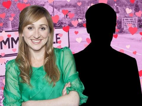 Emmerdale spoilers: Surprise new love interest revealed for Laurel Thomas?