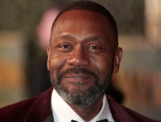 File photo dated 22/11/15 of actor and comedian Sir Lenny Henry, who has told how his mother suffered racist abuse when she arrived in the UK from Jamaica. PRESS ASSOCIATION Photo. Issue date: Friday February 8, 2019. The British comedian, 60, said his mother had been followed down the street and asked where her tail had gone. Speaking at a screening of Soon Gone: A Windrush Chronicle, Sir Lenny urged descendants of the Windrush generation to ensure their parents' and grandparents' stories were not forgotten. See PA story SHOWBIZ Henry. Photo credit should read: Daniel Leal-Olivas/PA Wire
