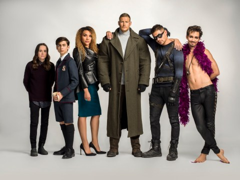The Umbrella Academy season 2: Eight things we want to see happen in new episodes as show gets renewed