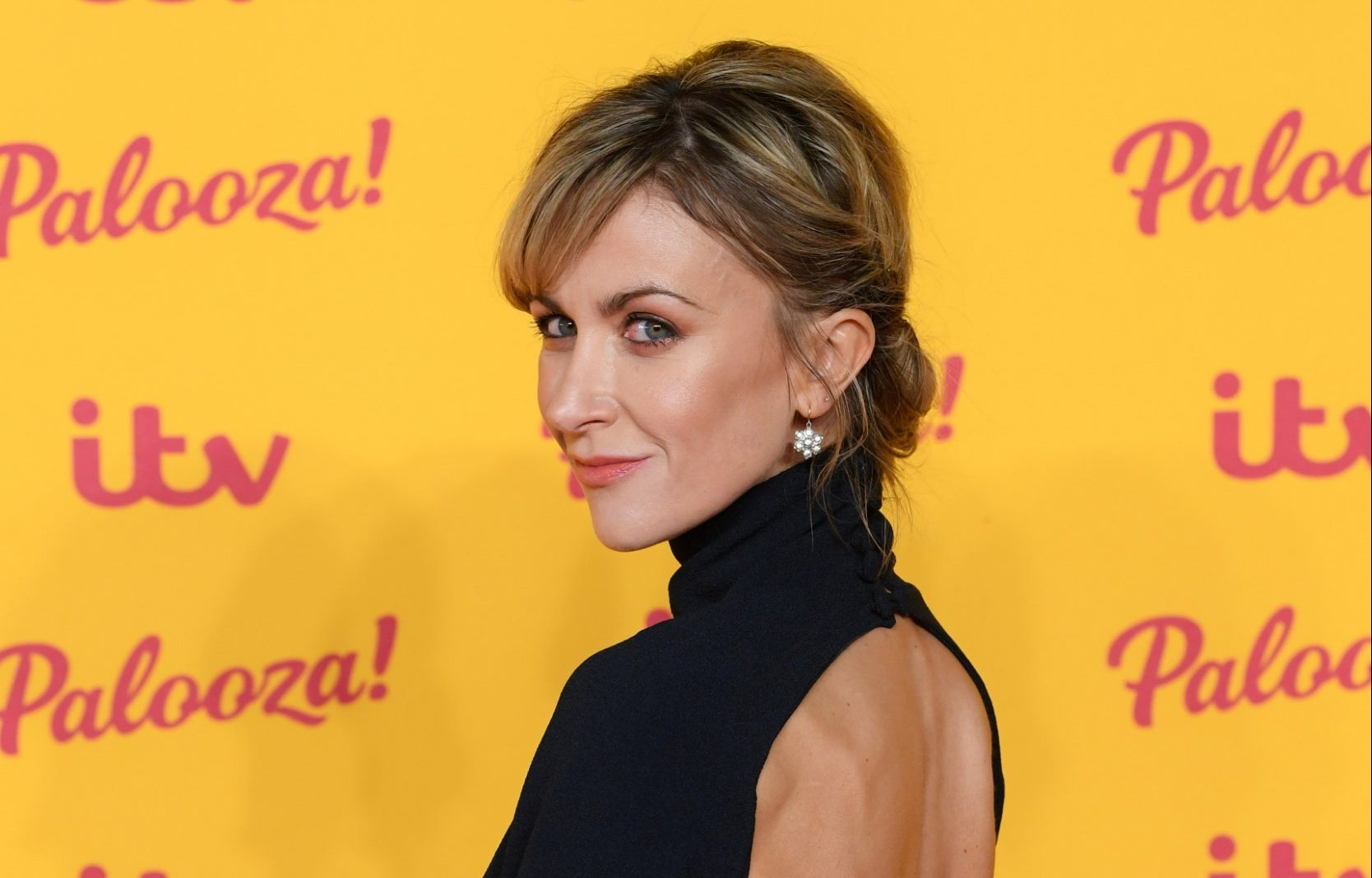 Cheat star Katherine Kelly's career from Coronation Street to Mr Selfridge