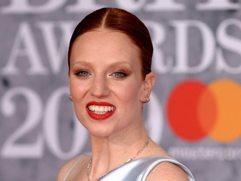 Jess Glynne pulls out of Radio 1's Big Weekend hours before she's due on stage