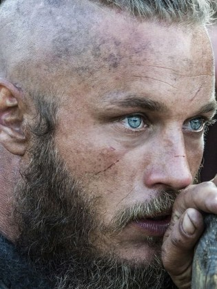 Vikings season 5: Is Ivar in trouble? Episode 18 pics hint
