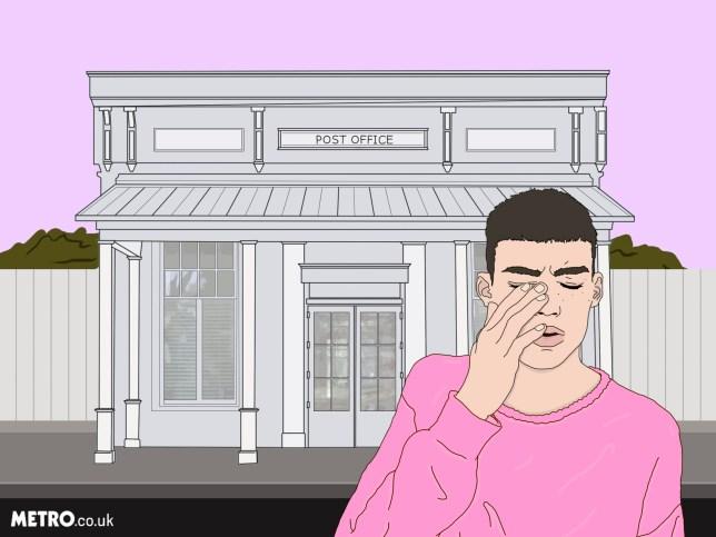(Illustration: Ella Byworth for Metro.co.uk)