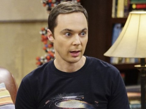 Jim Parsons reveals why he pulled the plug on The Big Bang Theory