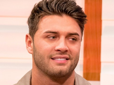 Love Island will pay tribute to Mike Thalassitis following outrage from fans