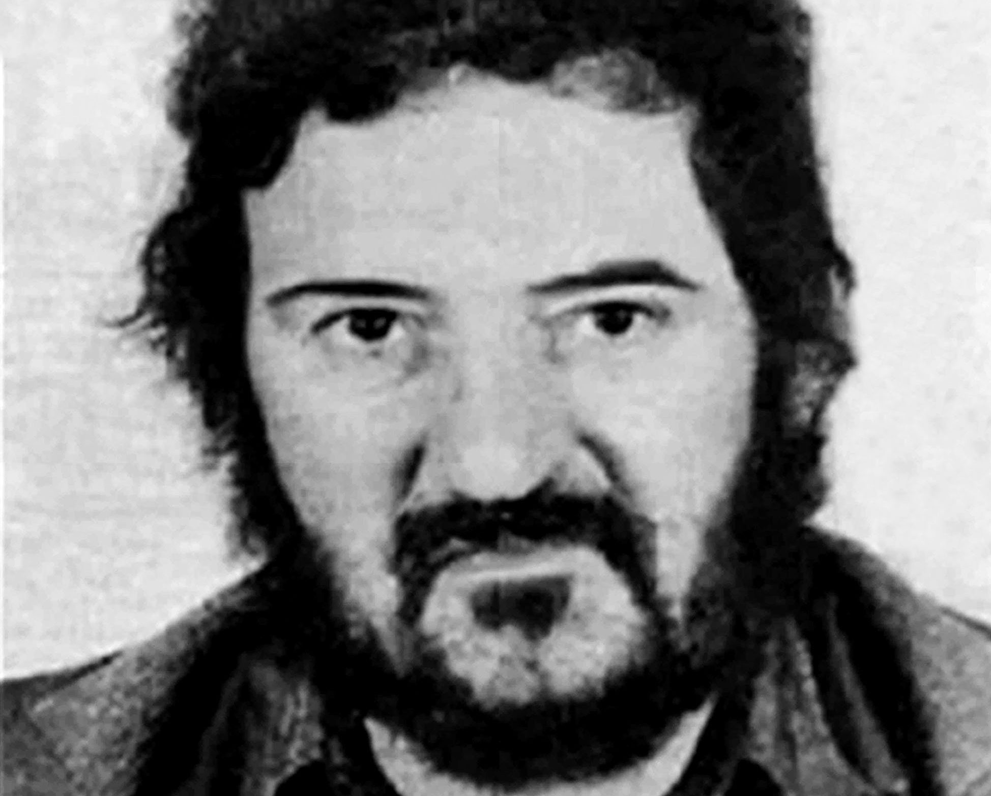 The Yorkshire Ripper Files: A Very British Crime Story – everything you need to know