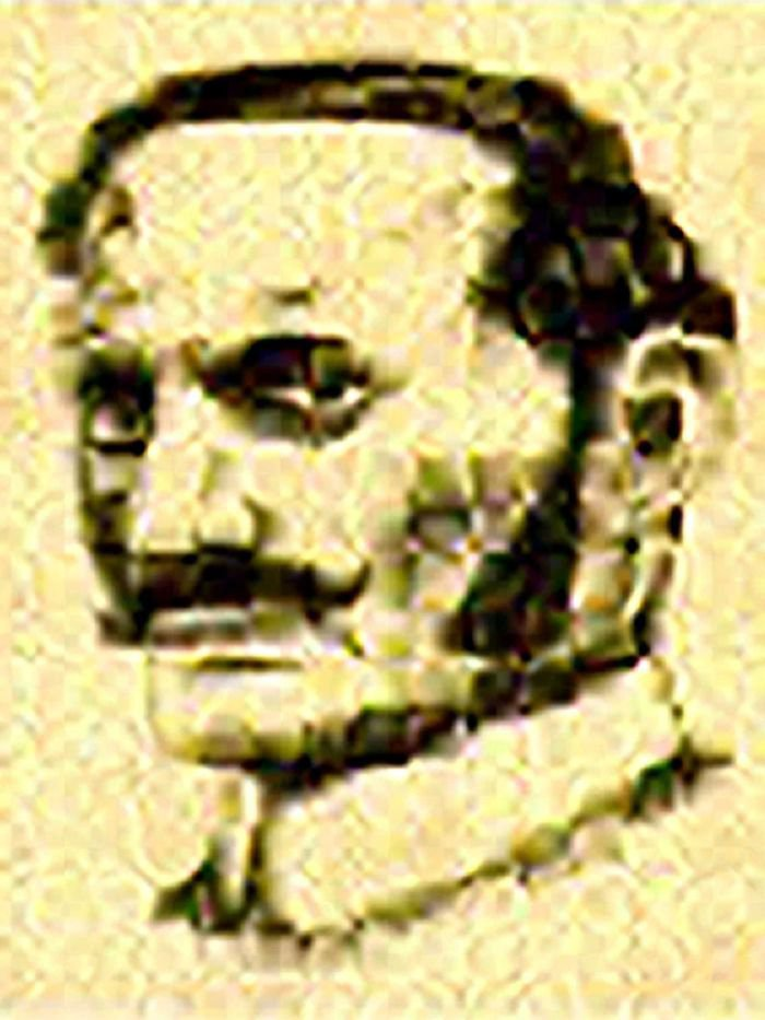 Jack the Ripper DNA evidence https://www.abc.net.au/news/2014-09-09/jack-the-ripper-suspect-adam-kosminski/5729642
