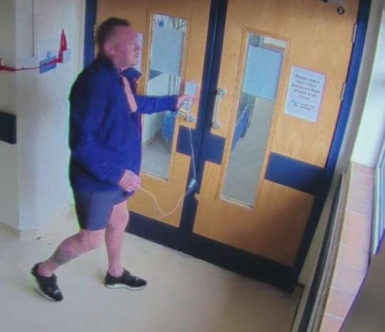 (Picture: Greater Manchester Police) A Brinnington man who evaded arrest by fleeing from hospital with a drip still attached has been jailed for drug offences. In March 2018, three people ? including Beren Marshall (17/08/81) of Harcourt Street, Stockport - were jailed for more than 17 years after orchestrating a drugs operation to deliver cash and cocaine across the country. What was not reported at the time was that Marshall realised police were closing in on him and made arrangements to hand his drug business over to Paul Johnson (26/07/76) of Gowerdale Road, Stockport, who was jailed today at Manchester Crown Court, Crown Square to nine years and two months. The handover consisted of a number of meetings between the two and, once Marshall was behind bars and not in South America as he had planned, Johnson ? who was well known in the Brinnington area ? filled his shoes as the crime boss, arranging and directing multi-kilogram deals of Class A drugs. In the past, officers were able to track the movements of Nathan Menzies (25/04/80) ? of Ambleside Road, Stockport ? to the Durham area, where it transpired he had been meeting recently released drugs convict Ian Coates (27/11/76) of Woodlands View, Durham. Coates, who mouthed ?I?ll be back? when he was sentenced at Newcastle Crown Court, was released from prison in June 2017 and went straight back to his old ways; exchanging cash for the delivery of Class A drugs but, with Menzies in cuffs, his next delivery was in jeopardy. At the helm, Johnson ordered Chris Booth (22/10/62) of Blackberry Lane, Stockport to fill the role and, before long, he was making the 140-mile round trip to West Rainton in his red Volvo C30. It?s thought that he carried out the six-hour journey 10 times before being stopped by motorway police on the A1 northbound. As part of the routine stop, a kilogram of high purity cocaine was discovered in a shoe box in the boot of the car, resulting in his arrest. Stephen Moore (20/02/87) of no fixed address and his driver, Gareth Ridgeway (30/04/87) of Alamein Drive, Stockport, were arrested together and both recalled to prison, having been on license.