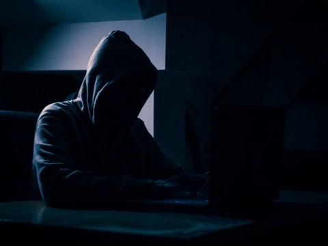 Ransomware attacks on the UK have 'more than halved'