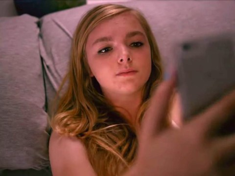 Eighth Grade review: Bo Burnham offers stunning look into what means to be 13