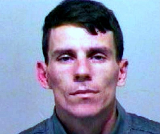 Dated: 24/03/2019 Bungling burglar Darren Roberts, 30, who has been jailed for three years and ten months at Newcastle Crown Court afterhe left a trail of blood from the crime scene to his hiding place, having smashed his way into a property in Sunderland last summer. See story North News