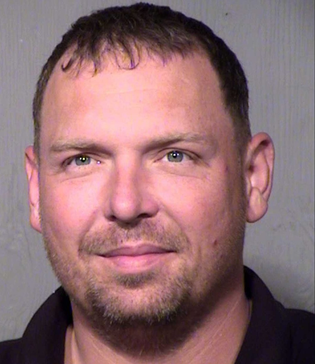 Michael Navage A Mesa man was arrested Wednesday on suspicion of bestiality involving a cat, according to Maricopa County court records.