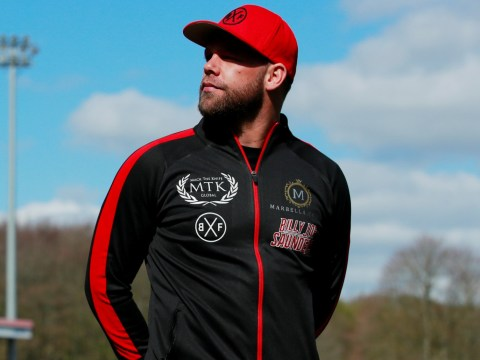 Billy Joe Saunders fights to salvage career and reputation in hometown bid to become two-weight world champion