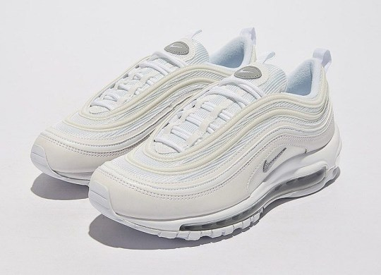 best service 3e9bb 70be7 These are the most popular Air Max in the UK | Metro News