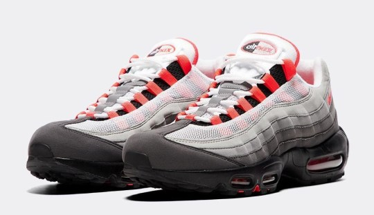 best service 3c9c0 df009 These are the most popular Air Max in the UK | Metro News