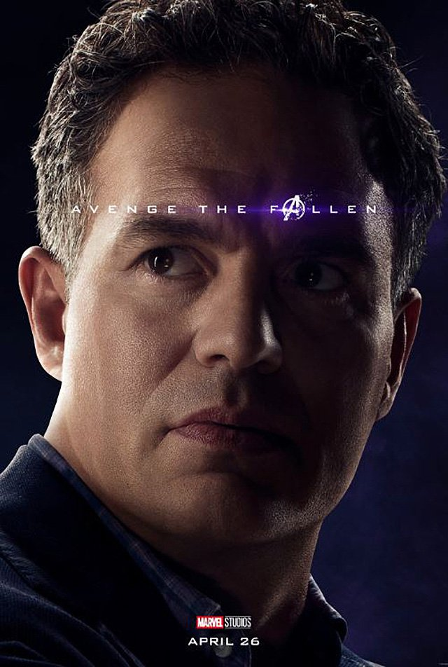 Brie Larson hypes up Avengers: Endgame as she stars one month countdown picture: MARVEL METROGRAB