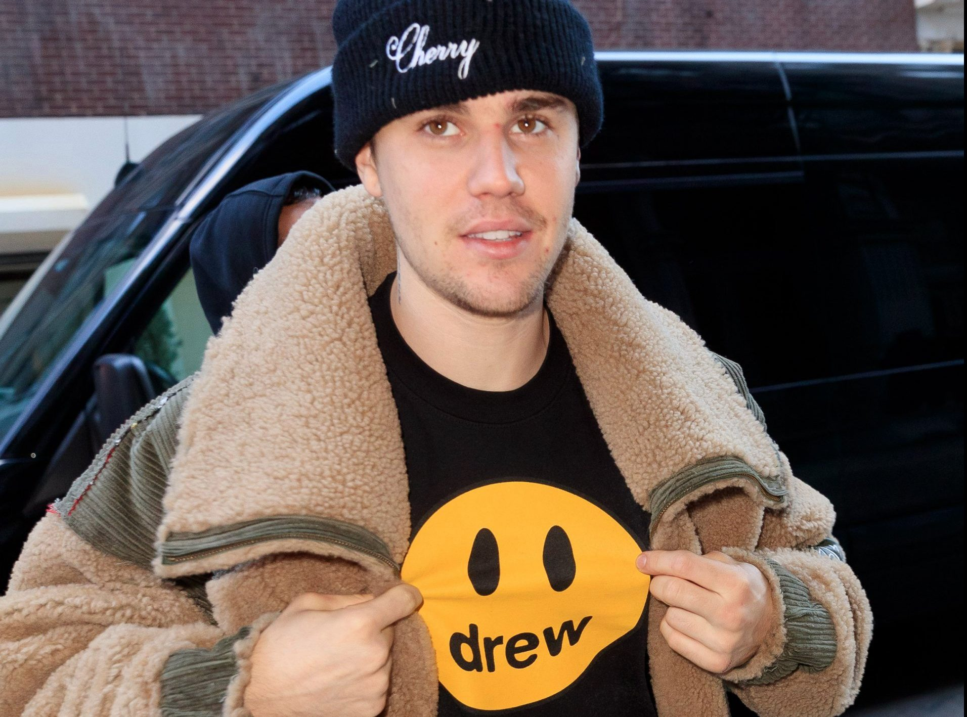 Justin Bieber is dropping a new song next week despite announcing break from music