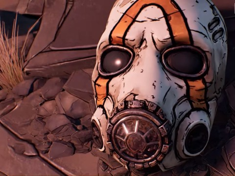 Borderlands 3 Shift Codes guide – how to get golden keys, VIP Codes, and rewards