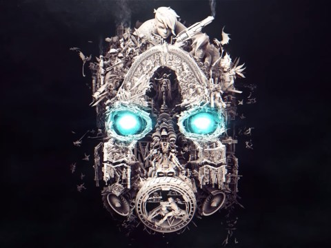Borderlands 3 teaser trailer confirms previous leaks