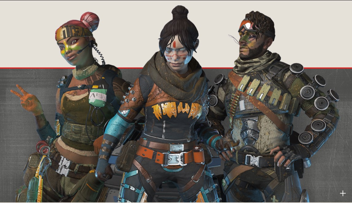Games Inbox: Boring Apex Legends battle pass, Mortal Kombat 11 Turbo, and Virtua Racing on Switch