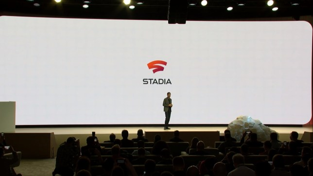 Google Stadia is going to flop and I'm fine with that – Reader's Feature