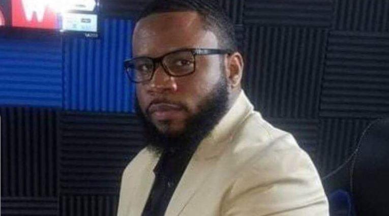 Battle rap fans pay tribute as Akeen 'Tech 9' Mickens dies