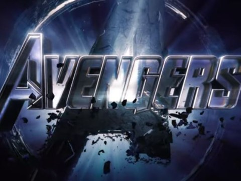 Quantum Realm plot, Natasha's ever-changing hair and all the theories we have after new Avengers: Endgame trailer